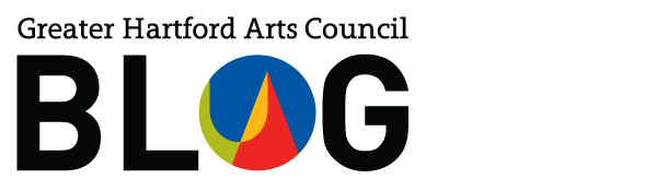 Greater Hartford Arts Council Blog