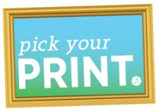 pick-your-print_BlogThumb
