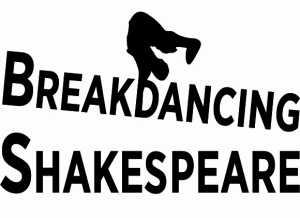 NS Breakdancing Shakespeare T-Shirt_FINAL