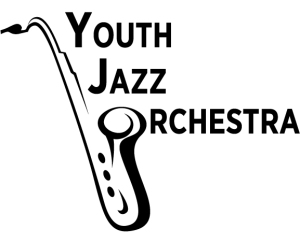 NS Youth Jazz Orchestra T-Shirt_Draft 2