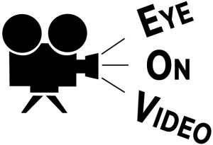 NS Eye on Video T-Shirt_FINAL