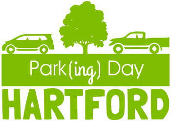 PARKing-Day_site-icon