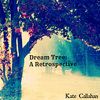 Dream Tree: A Retospective