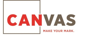 Canvas Logo Concepts 1
