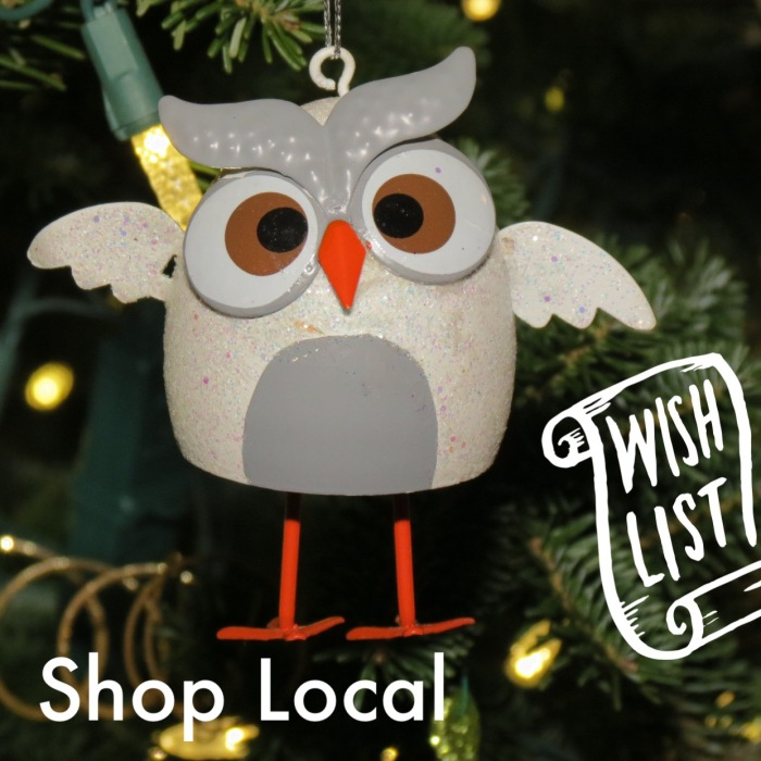 guide to shopping local in Hartford