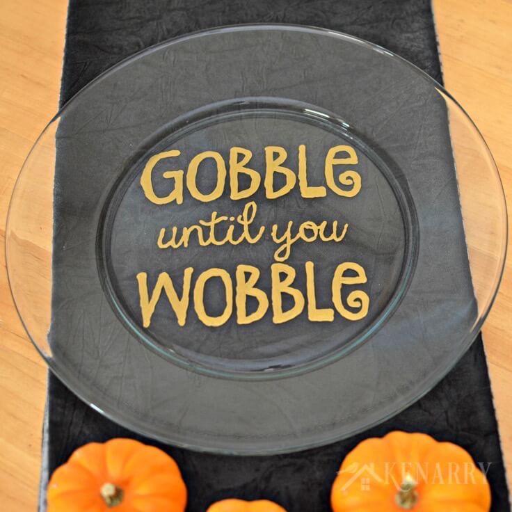thanksgiving-platter-hand-painted-hostess-gift-idea2